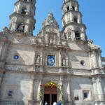Catedral, Zapopan, Jalisco