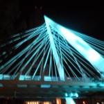 Puente Matute Remus, Guadalajara, Jalisco